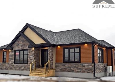 Custom-Home-Builder-Premier-Island-Homes-Supreme-Homes-minihome-manufactured-house-for-sale-houses-stratford-charlottetown-summerside-cornwall-pei-affordable