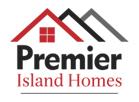 Premier Island Homes