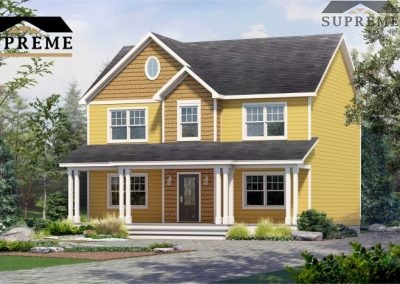 Custom-Home-Builder-Premier-Island-Homes-Supreme-Homes-minihome-manufactured-house-for-sale-houses-stratford-charlottetown-summerside-cornwall-pei-two-story
